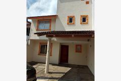Foto de casa en renta en villa verde , villa verde, córdoba, veracruz de ignacio de la llave, 0 No. 01
