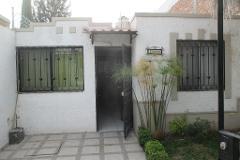 Foto de casa en venta en villa vieja 204 , villas santa julia, león, guanajuato, 4557552 No. 01
