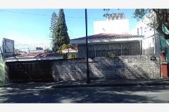 Foto de casa en venta en villada 208, centro, toluca, méxico, 4402291 No. 01
