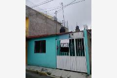 Foto de casa en venta en villada 63, san lorenzo tepaltitlán centro, toluca, méxico, 0 No. 01