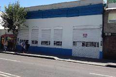 Foto de casa en renta en villada , centro, toluca, méxico, 3296205 No. 01