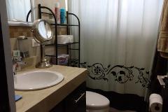 Foto de departamento en venta en  , villahermosa centro, centro, tabasco, 1401469 No. 01