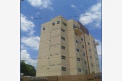 Foto de departamento en venta en  , villahermosa centro, centro, tabasco, 1576048 No. 01
