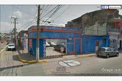 Foto de terreno habitacional en venta en calle miguel hidalgo e iguala, colonia centro , villahermosa centro, centro, tabasco, 3008923 No. 01