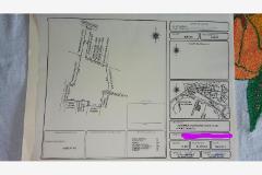Foto de terreno habitacional en venta en rancheria ixtacomitan 1ra seccion centro , villahermosa centro, centro, tabasco, 3223451 No. 01