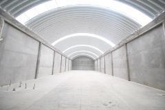 Foto de nave industrial en renta en  , villahermosa centro, centro, tabasco, 3379836 No. 01