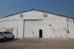 Foto de nave industrial en renta en  , villahermosa centro, centro, tabasco, 3381035 No. 01