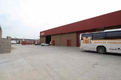 Foto de nave industrial en renta en  , villahermosa centro, centro, tabasco, 3382586 No. 01