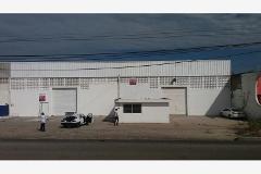 Foto de nave industrial en renta en  , villahermosa centro, centro, tabasco, 3382920 No. 01