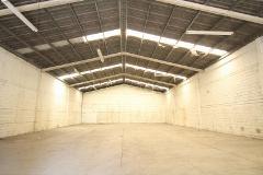 Foto de nave industrial en renta en  , villahermosa centro, centro, tabasco, 3384288 No. 01