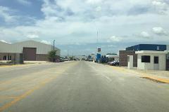 Foto de nave industrial en renta en  , villahermosa centro, centro, tabasco, 3386194 No. 01