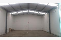 Foto de nave industrial en renta en  , villahermosa centro, centro, tabasco, 3395186 No. 01