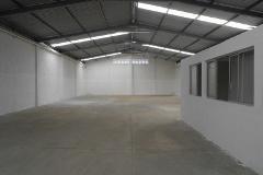 Foto de nave industrial en renta en  , villahermosa centro, centro, tabasco, 3397315 No. 01