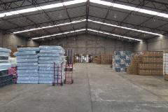 Foto de nave industrial en renta en  , villahermosa centro, centro, tabasco, 3409631 No. 01