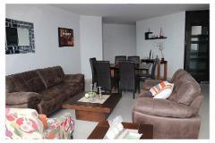 Foto de departamento en venta en  , villahermosa centro, centro, tabasco, 3962935 No. 01