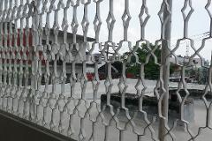 Foto de departamento en venta en  , villahermosa centro, centro, tabasco, 4394712 No. 01