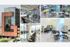 Foto de oficina en renta en  , villahermosa centro, centro, tabasco, 4651777 No. 01