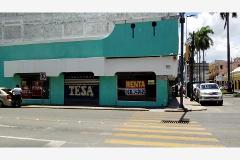 Foto de local en renta en  , villahermosa centro, centro, tabasco, 4658402 No. 01