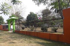 Foto de terreno habitacional en venta en  , villahermosa centro, centro, tabasco, 0 No. 01