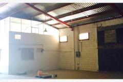 Foto de nave industrial en renta en  , villahermosa, tampico, tamaulipas, 1296041 No. 02