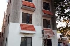 Foto de departamento en venta en  , villahermosa, tampico, tamaulipas, 4238323 No. 01