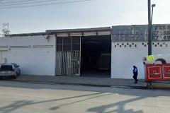 Foto de nave industrial en renta en  , villahermosa, tampico, tamaulipas, 0 No. 01
