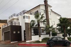 Foto de casa en renta en villamar 2, playas de tijuana, tijuana, baja california, 4661338 No. 01