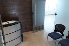 Foto de oficina en renta en  , villantigua, san luis potosí, san luis potosí, 0 No. 01