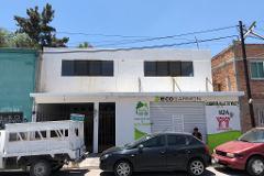 Foto de casa en renta en villanueva , santiago del río, san luis potosí, san luis potosí, 0 No. 01