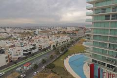 Foto de departamento en renta en villar del aguila 1, centro sur, querétaro, querétaro, 0 No. 01