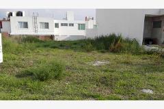 Foto de terreno habitacional en venta en villar del aguila , residencial el refugio, querétaro, querétaro, 4203993 No. 01