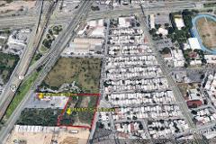 Foto de terreno industrial en venta en  , villarreal, san nicolás de los garza, nuevo león, 4234779 No. 01
