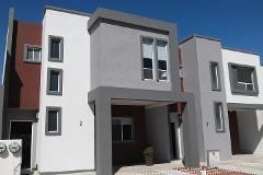 Foto de casa en venta en villarreal torres 0, parque industrial a b h, juárez, chihuahua, 0 No. 01