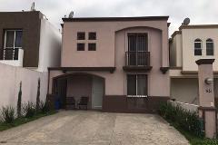 Foto de casa en venta en villarrejo 214, cerradas de cumbres sector alcalá, monterrey, nuevo león, 0 No. 01
