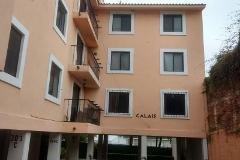 Foto de departamento en renta en villas 000, villas de irapuato, irapuato, guanajuato, 4585038 No. 01