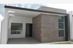 Foto de casa en venta en villas 1, fraccionamiento villas del renacimiento, torreón, coahuila de zaragoza, 4580324 No. 01