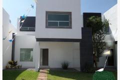 Foto de casa en venta en villas 1, fraccionamiento villas del renacimiento, torreón, coahuila de zaragoza, 4582280 No. 01