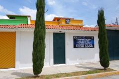 Foto de casa en venta en  , villas 2000, zumpango, méxico, 3236838 No. 01