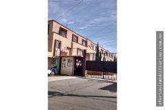Foto de casa en venta en villas 78, villas de chalco, chalco, méxico, 0 No. 01