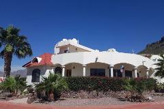 Foto de casa en venta en villas california , san carlos nuevo guaymas, guaymas, sonora, 4544963 No. 01