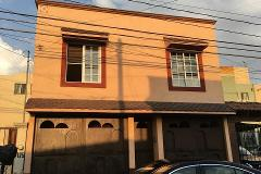 Foto de casa en venta en  , villas campestre, corregidora, querétaro, 0 No. 01