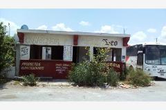Foto de casa en venta en villas de aldama 179, riveras del carmen, reynosa, tamaulipas, 4531380 No. 01