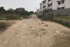Foto de terreno comercial en venta en  , villas de altamira, altamira, tamaulipas, 3373491 No. 01