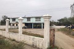 Foto de terreno comercial en venta en  , villas de altamira, altamira, tamaulipas, 3374807 No. 01