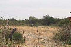 Foto de terreno comercial en venta en  , villas de altamira, altamira, tamaulipas, 3376609 No. 01
