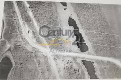 Foto de terreno habitacional en venta en  , villas de altamira, altamira, tamaulipas, 4034743 No. 01