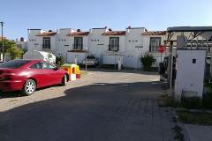Foto de casa en venta en  , villas de bernalejo, irapuato, guanajuato, 4314602 No. 01