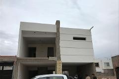 Foto de casa en venta en  , villas de bernalejo, irapuato, guanajuato, 4493181 No. 01