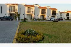 Foto de casa en venta en  , villas de bernalejo, irapuato, guanajuato, 4586677 No. 01