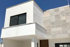 Foto de casa en venta en  , villas de bernalejo, irapuato, guanajuato, 4598566 No. 01